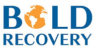 Bold_Recovery_Logo_FINAL_OUT.jpg