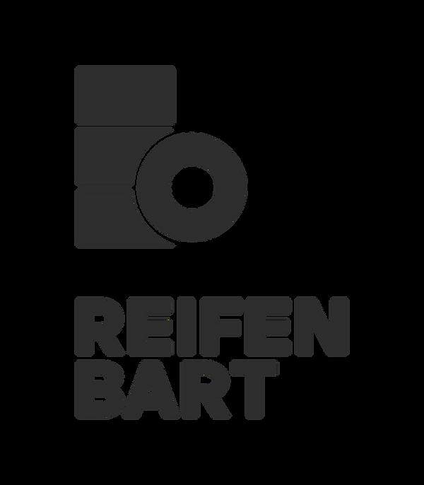 R-Bart-Logo-primaer.png