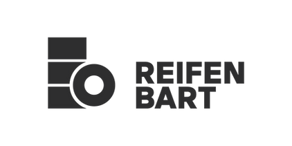 R-Bart-Logo-sekundaer.png