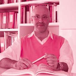 Antonino Mario Oliveri
