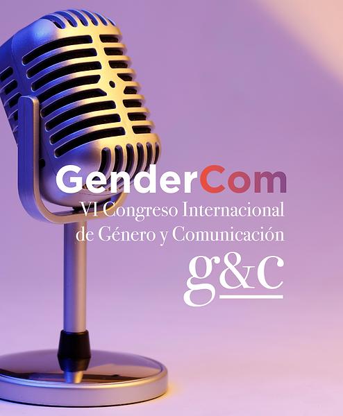 gendercom 2021 logos.png