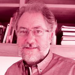 Ángel Rodríguez Bravo