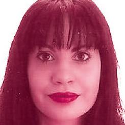 Ana Pérez Porras