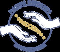 Marine Descamps Logo.png