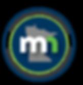 Targeted Group Business_Cert-logo_tcm36-