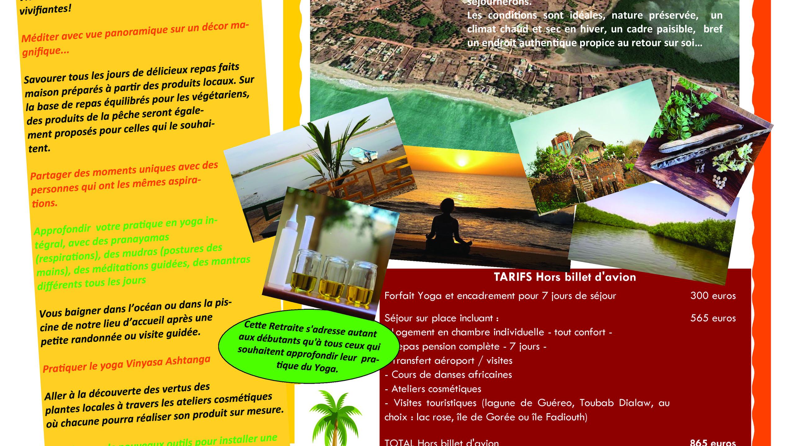 Yoga Senegal 2020-page-1