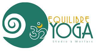 logo EY studio Morlaix.jpg