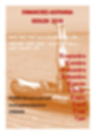 Deolen Ashtga 2-page0001.jpg