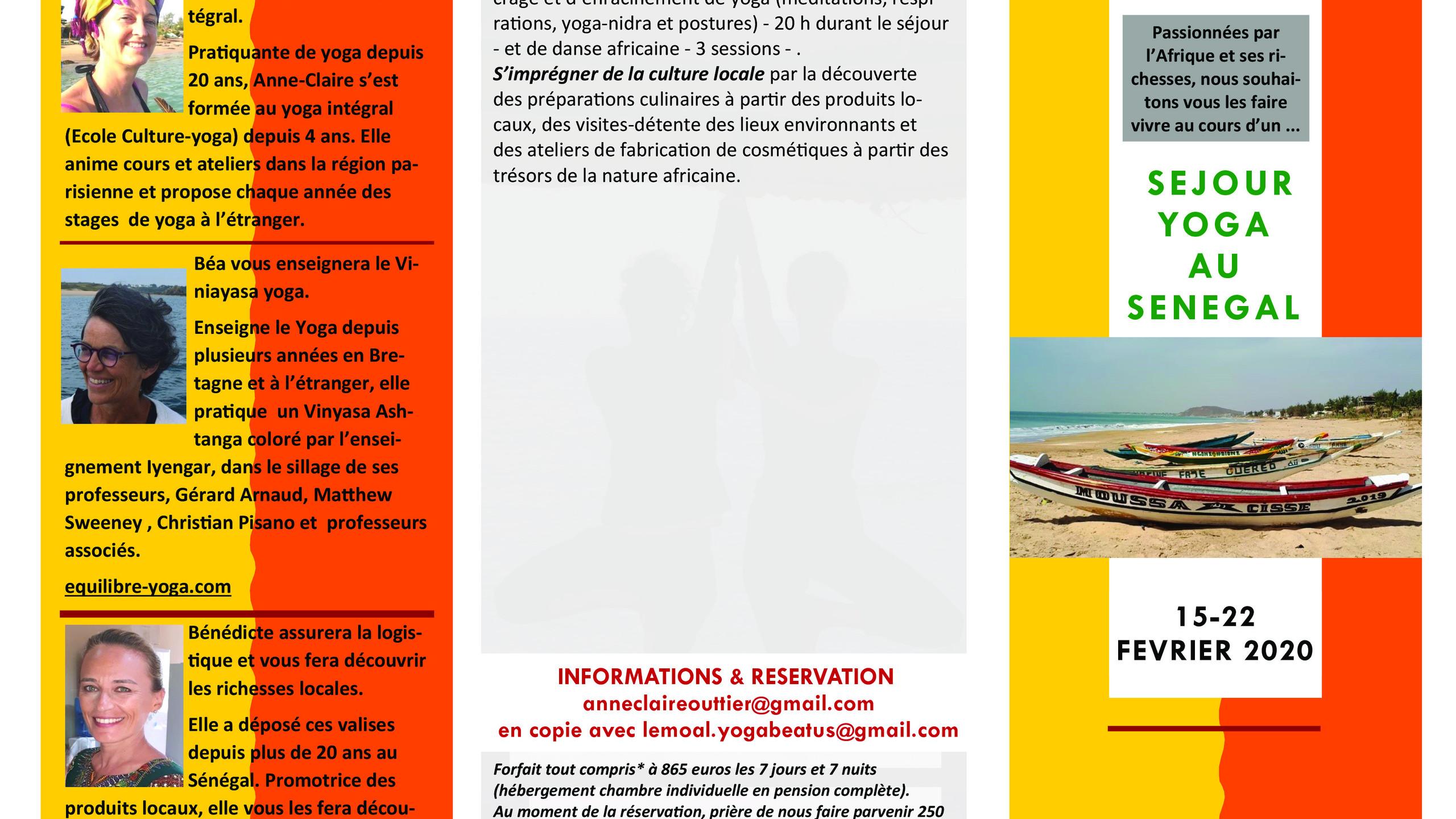 Yoga Senegal 2020-page-0