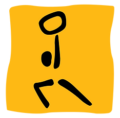 Madrid Pictograms color-29.png
