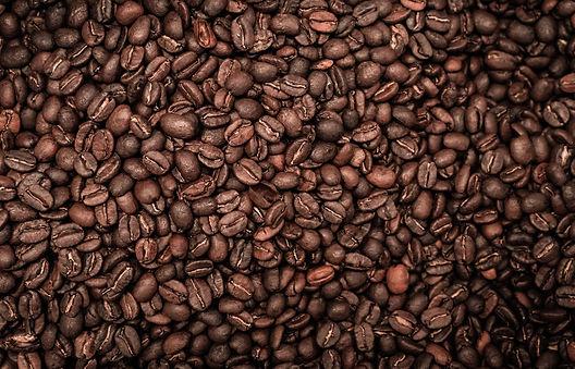 coffee-beans-5NJ25DB.jpg