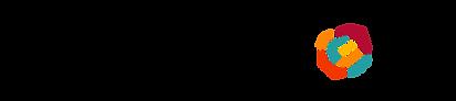 Madrid Emblem Update-04.png