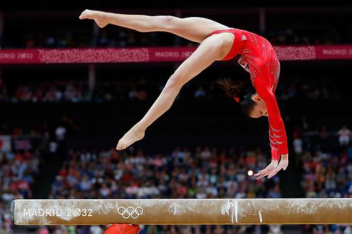 madrid gymnastics mockup.png