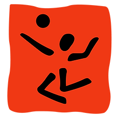 Madrid Pictograms color-27.png