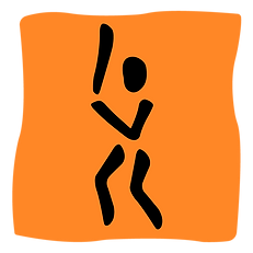 Madrid Pictograms color-03.png
