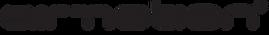 airmotion_TM_logo_black.png