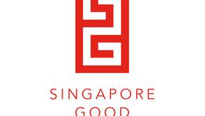 Winner: SG Mark 2019 Design Award