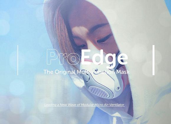 PRO EDGE