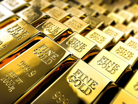 Rolling Over Your 401(k) to a Precious Metals IRA: What You Need to Know