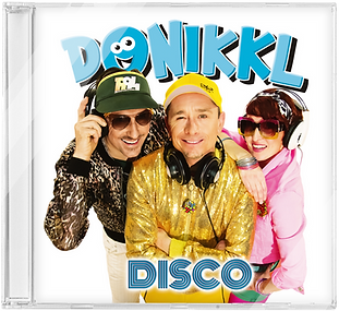 DONIKKL_CD_DISCO_Case.png