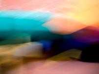 GeoffreyBaris_Umbrella-Dance.jpg