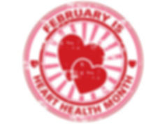 Feb-Heart-Health-Month.jpg