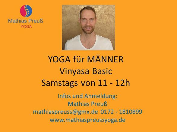 Online Flyer Ehrlich Mathias.jpg