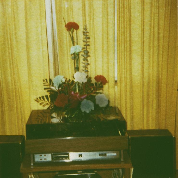 vintage_record_5.jpg