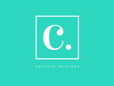 crystal beaches-03.png