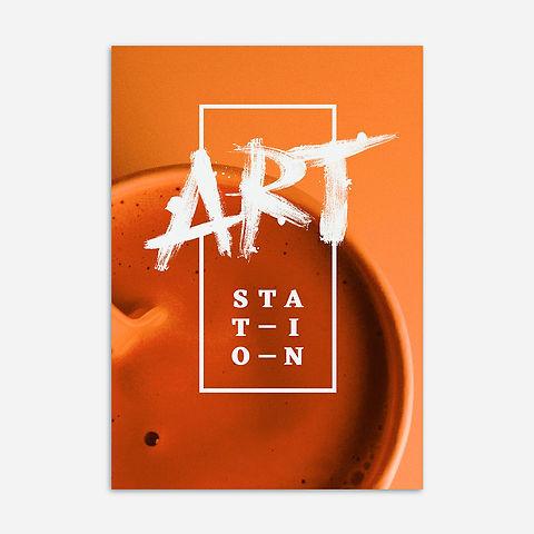 ARTstation_export.jpg