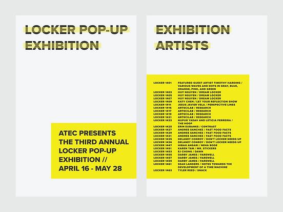 Locker Pop-Up Exhibit-02.png