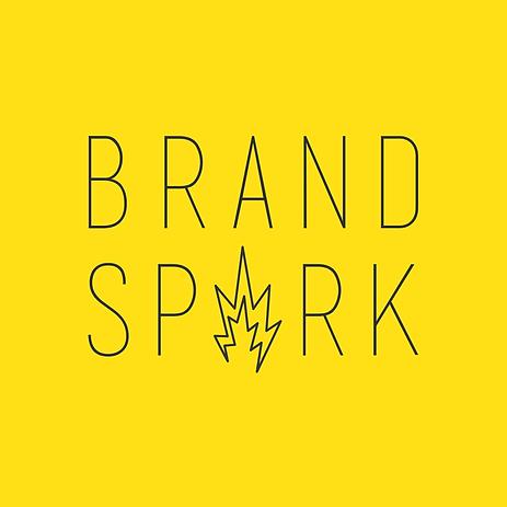 brandspark2.png