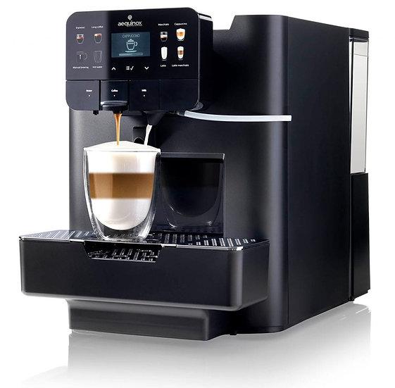 Aequinox Java