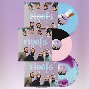 Vinyls.jpg