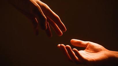 La beauté du geste- atelier corps