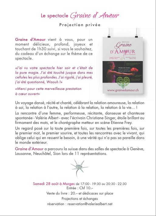 flyer 2eme page grenier bernois.png