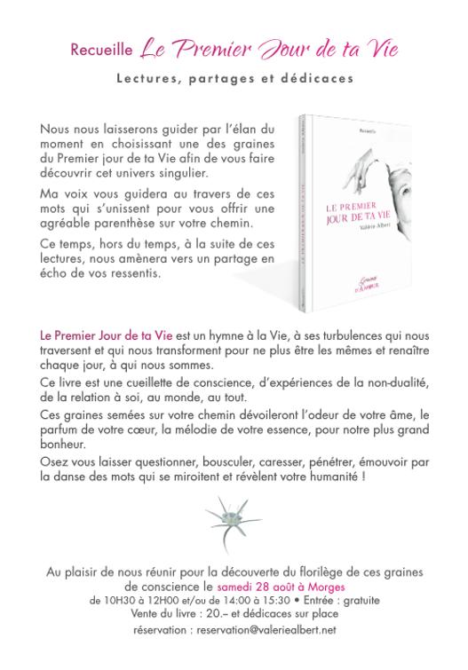 flyer 3eme page grenier bernois.png