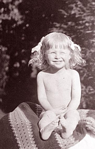 l'enfant au Coeur de l'Humain Genève Valérie Albert