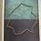 Thumbnail: STICKS necklace