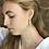 Thumbnail: DRAGONSCALE earrings