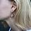Thumbnail: SC orecchini