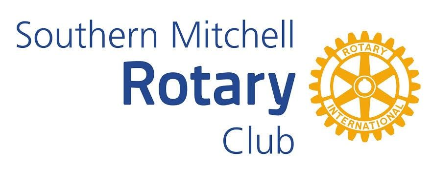 Southern Mitchell Rotary