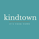 KindTown