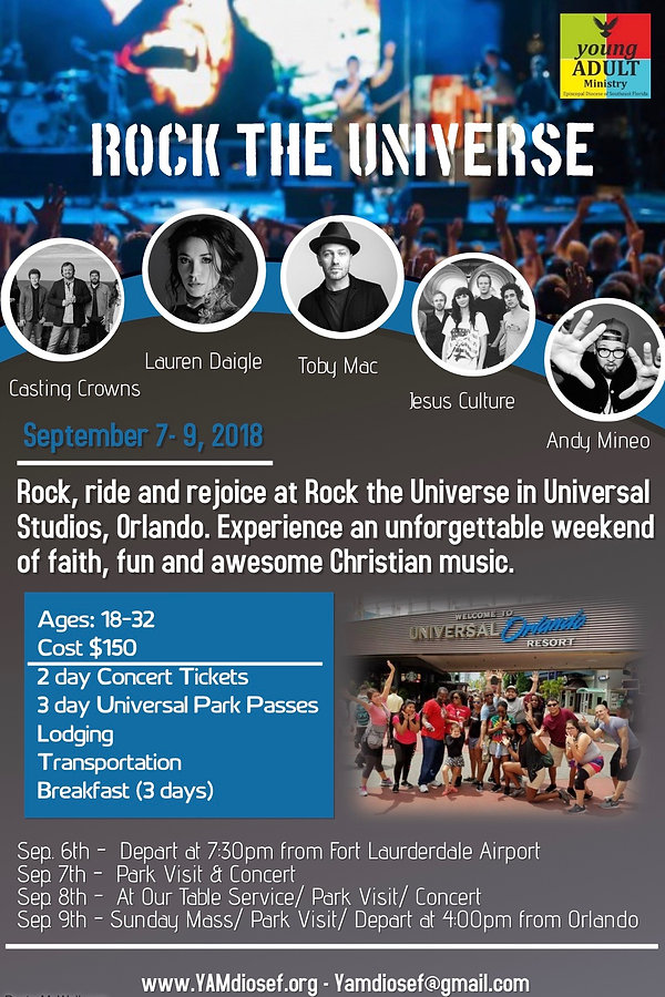 ROCK the Universe FLYER- Yamdiosef2018.j