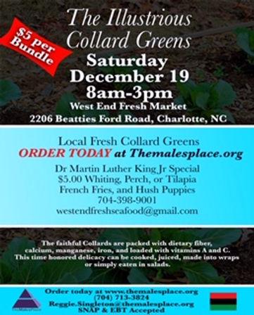 Collard Green Flyer 2020 FT.JPG