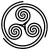 IEnate logo.png