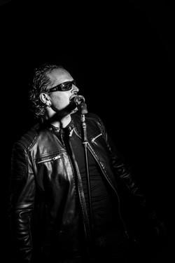 Bono 2