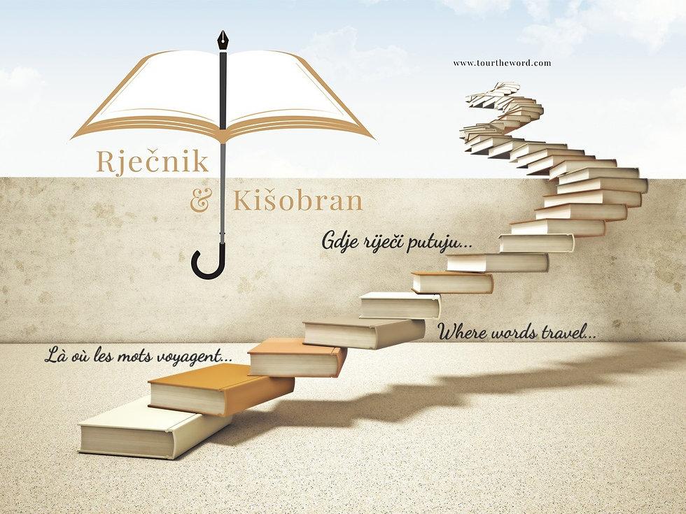 Rjecnik-i-kisobran07_edited_edited.jpg
