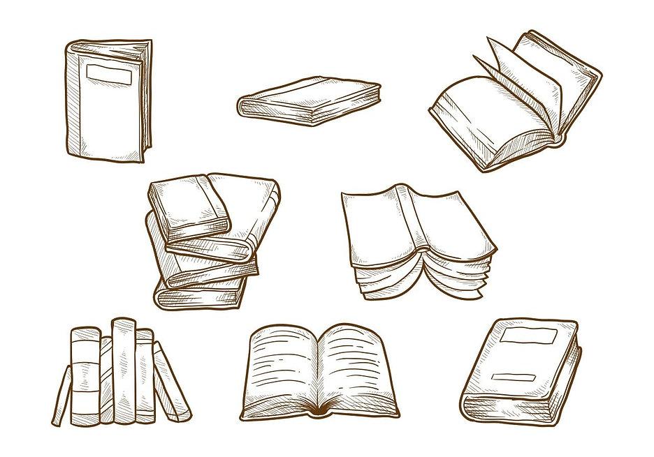 Libro.jpg