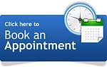 Diamond-Dental-Online-Appointment-Bookin